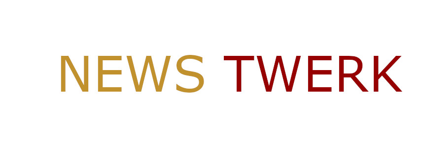 Newstwerk